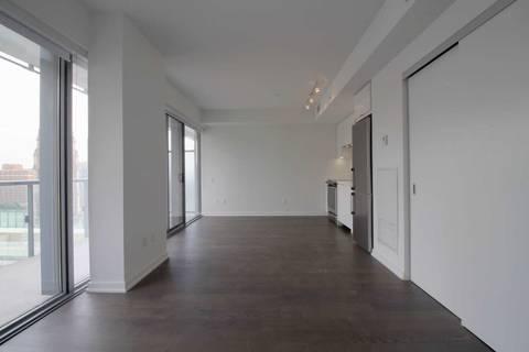 Apartment for rent at 60 Colborne St Unit 1308 Toronto Ontario - MLS: C4525143