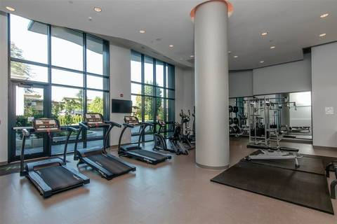 Condo for sale at 6638 Dunblane Ave Unit 1308 Burnaby British Columbia - MLS: R2405184