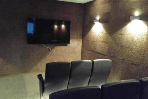 Apartment for rent at 75 St Nicholas St Unit 1308 Toronto Ontario - MLS: C4817717