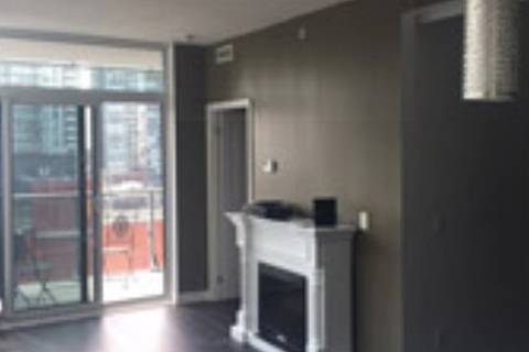 Apartment for rent at 8 Mercer St Unit 1308 Toronto Ontario - MLS: C4675996