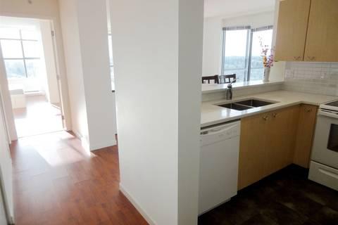Condo for sale at 8180 Granville Ave Unit 1308 Richmond British Columbia - MLS: R2364715