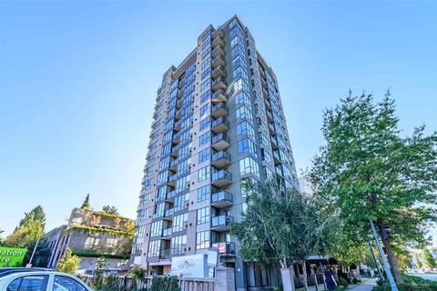 Condo for sale at 8180 Granville Ave Unit 1308 Richmond British Columbia - MLS: R2411454