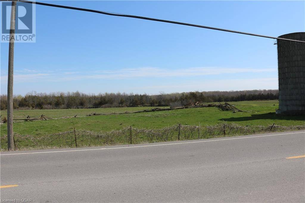 1308 County Rd 8 Road, Prince Edward County | Image 2