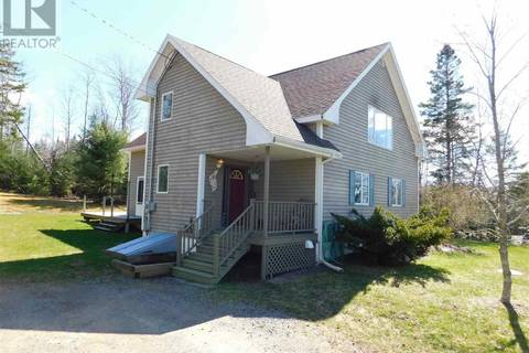 House for sale at 1308 Forest Hill Rd Forest Hill Nova Scotia - MLS: 201910620