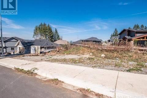 Home for sale at 1308 Langara Dr Nanaimo British Columbia - MLS: 452287