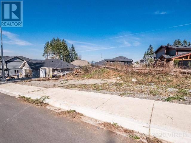 Home for sale at 1308 Langara Dr Nanaimo British Columbia - MLS: 466286