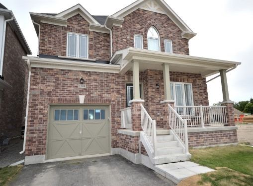 For Rent: 1308 Lormel Gate Avenue, Innisfil, ON | 3 Bed, 4 Bath House for $1,725. See 13 photos!