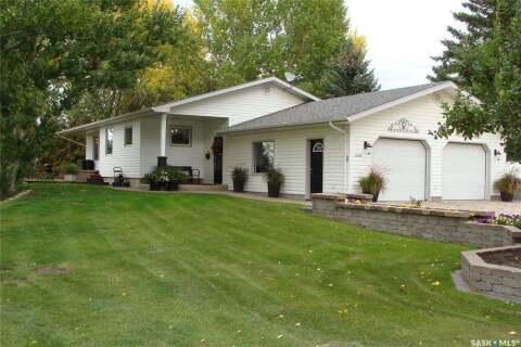 House for sale at 1308 Main St Watrous Saskatchewan - MLS: SK798858