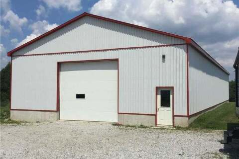 Commercial property for lease at 13081 Sixth Line Milton Ontario - MLS: W4819246