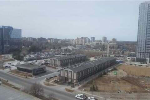 Apartment for rent at 125 Village Green Sq Unit 1309 Toronto Ontario - MLS: E4941171