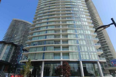 Condo for sale at 1788 Gilmore Ave Unit 1309 Burnaby British Columbia - MLS: R2394510