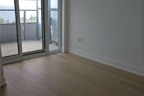 Apartment for rent at 20 Shore Breeze Dr Unit 1309 Toronto Ontario - MLS: W5085845