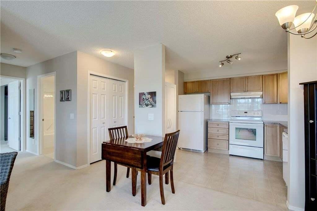 Condo for sale at 200 Community Wy Unit 1309 Woodhaven, Okotoks Alberta - MLS: C4299165