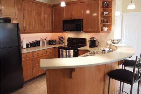 Condo for sale at 24 Hemlock Cres Southwest Unit 1309 Calgary Alberta - MLS: C4253802
