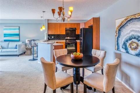 Condo for sale at  25 St Nw Unit 1309 Panorama Hills, Calgary Alberta - MLS: C4253069