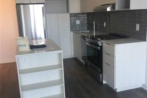 Apartment for rent at 2520 Eglinton Ave Unit 1309 Mississauga Ontario - MLS: W4626281