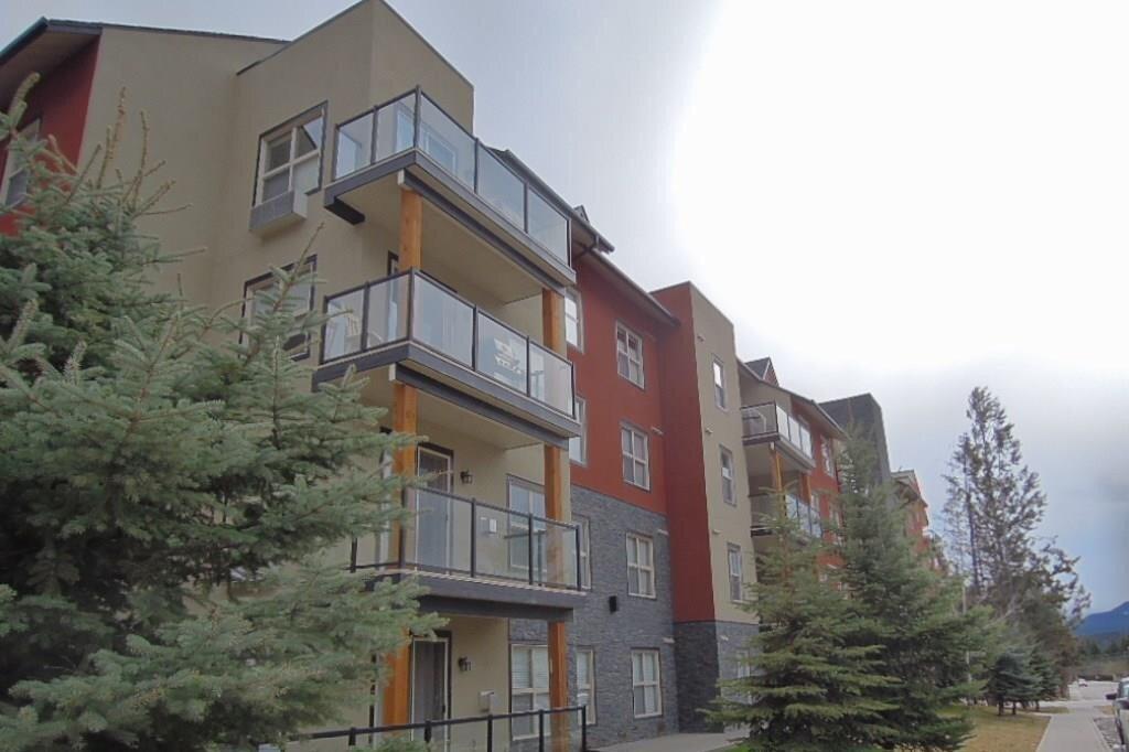 Condo for sale at 4884 Stanley Street  Unit 1309 Radium Hot Springs British Columbia - MLS: 2452576