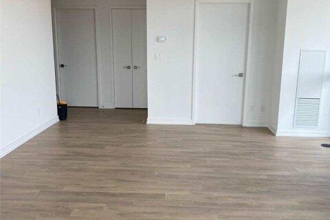 Apartment for rent at 50 Ordnance St Unit 1309 Toronto Ontario - MLS: C5085246