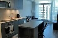 1309 - 56 Forest Manor Road, Toronto | Image 2