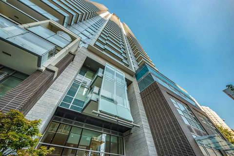 Condo for sale at 6333 Silver Ave Unit 1309 Burnaby British Columbia - MLS: R2404085
