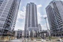 Condo for sale at 9 Valhalla Inn Rd Unit 1309 Toronto Ontario - MLS: W4796777