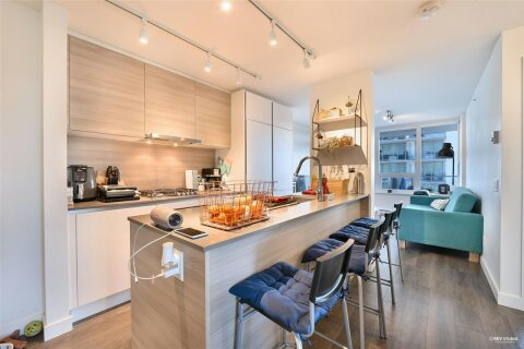 Condo for sale at 908 Quayside Dr Unit 1309 New Westminster British Columbia - MLS: R2482714