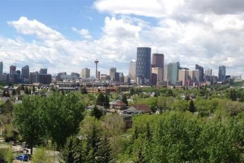 Home for sale at 1309 Colgrove Ave Northeast Calgary Alberta - MLS: C4255798