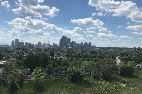1309 Colgrove Avenue Northeast, Calgary | Image 2