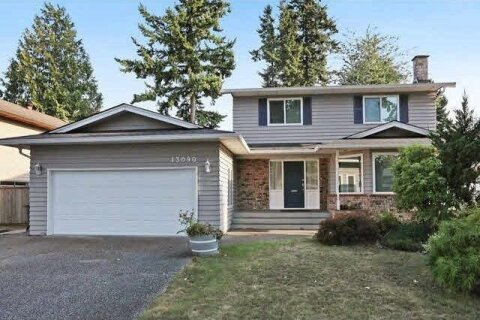 House for sale at 13090 61 Ave Surrey British Columbia - MLS: R2515300