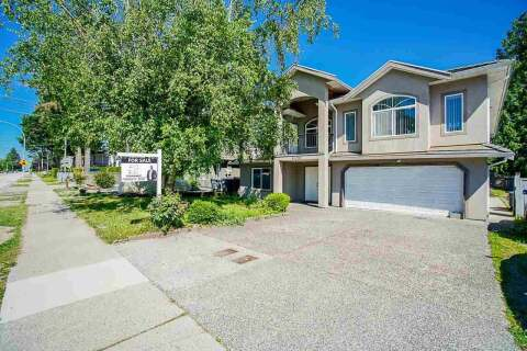House for sale at 13091 68 Ave Surrey British Columbia - MLS: R2470638