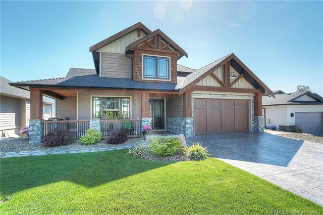 Removed: 13093 Cliffstone Court, Lake Country, BC - Removed on 2018-06-04 22:12:18
