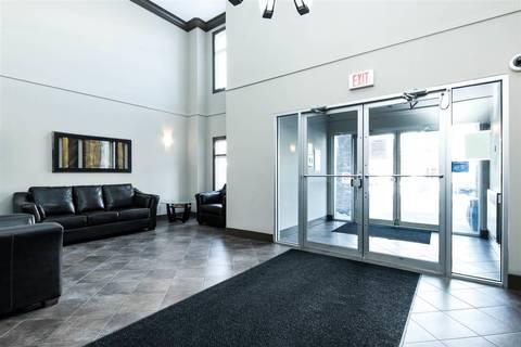 Condo for sale at 11603 Ellerslie Rd Sw Unit 131 Edmonton Alberta - MLS: E4146224
