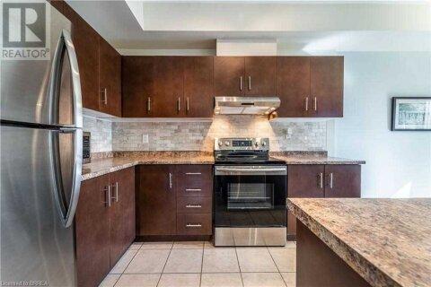 Condo for sale at 131 Myers Ln Unit 131 Hamilton Ontario - MLS: X4991043