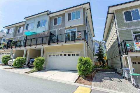 Townhouse for sale at 13670 62 Ave Unit 131 Surrey British Columbia - MLS: R2460235