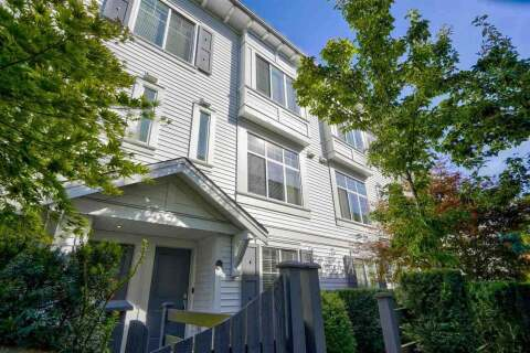 Townhouse for sale at 15230 Guildford Dr Unit 131 Surrey British Columbia - MLS: R2494882