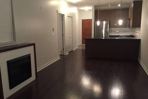 Condo for sale at 15988 26 Ave Unit 131 Surrey British Columbia - MLS: R2424110
