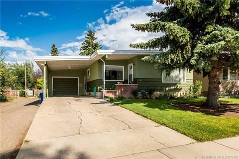 House for sale at 131 17 St N Lethbridge Alberta - MLS: LD0172495