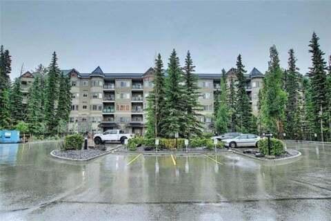 Condo for sale at 20 Discovery Ridge Cs Southwest Unit 131 Calgary Alberta - MLS: C4305916