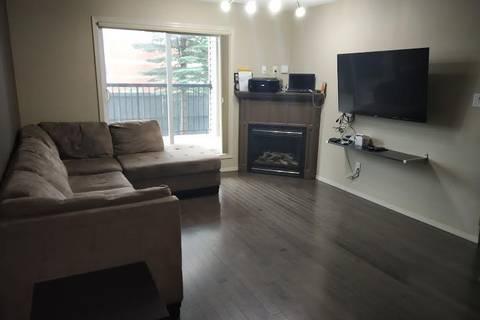 Condo for sale at 2098 Blackmud Creek Dr Sw Unit 131 Edmonton Alberta - MLS: E4167547