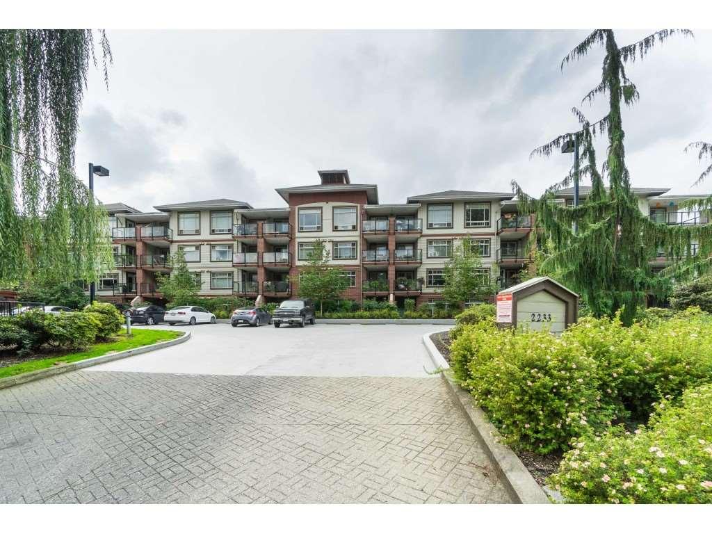 Sold: 131 - 2233 Mckenzie Road, Abbotsford, BC