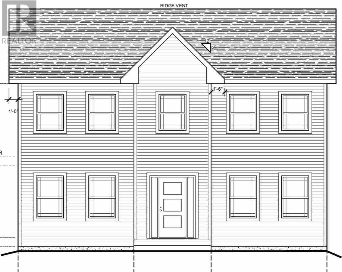 House for sale at 24 Yew St Unit 131 Hammonds Plains Nova Scotia - MLS: 201924430