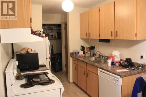 Condo for sale at 310 Stillwater Dr Unit 131 Saskatoon Saskatchewan - MLS: SK768931