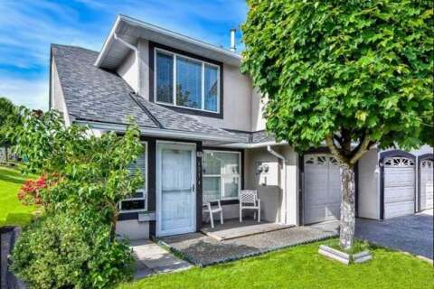 Townhouse for sale at 3160 Townline Rd Unit 131 Abbotsford British Columbia - MLS: R2466214