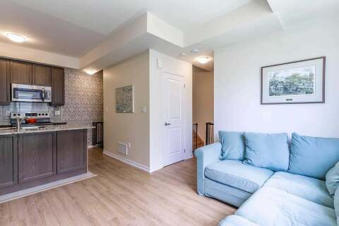 Condo for sale at 34 Fieldway Rd Unit 131 Toronto Ontario - MLS: W4850079