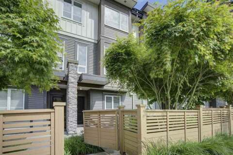 Townhouse for sale at 5888 144 St Unit 131 Surrey British Columbia - MLS: R2459860