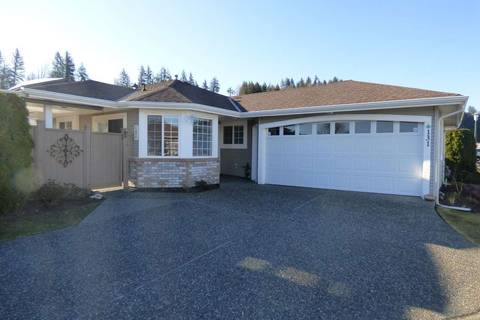 House for sale at 6001 Promontory Rd Unit 131 Sardis British Columbia - MLS: R2350133