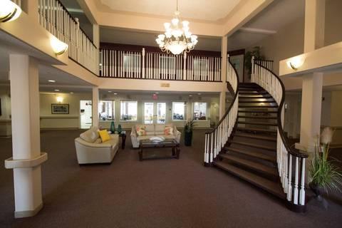 Condo for sale at 6703 172 St Nw Unit 131 Edmonton Alberta - MLS: E4155397
