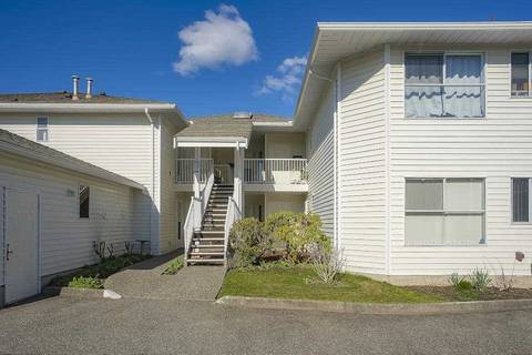 Townhouse for sale at 7156 121 St Unit 131 Surrey British Columbia - MLS: R2434775