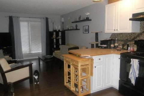 Condo for sale at 7511 171 St Nw Unit 131 Edmonton Alberta - MLS: E4152493