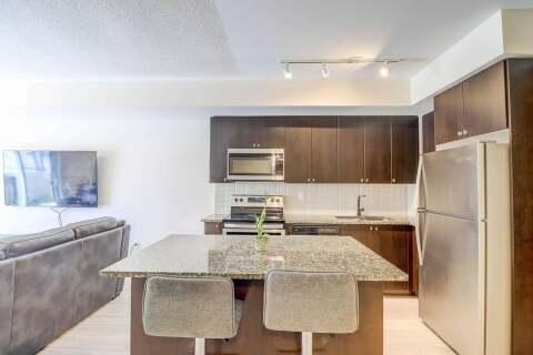 Condo for sale at 8855 Sheppard Ave Ave Unit #131 Toronto Ontario - MLS: E4906231